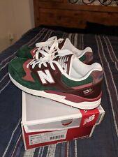 separation shoes 1b991 4a447 New Balance 9 Men's US Shoe Size Athletic Shoes New Balance ...