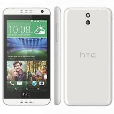 HTC Desire 610 - 8GB - White (Unlocked) Smartphone MOBILE  SMART PHONE