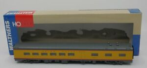 Walthers 932-6831 HO Union Pacific Pullamn 48-Seat Diner EX/Box