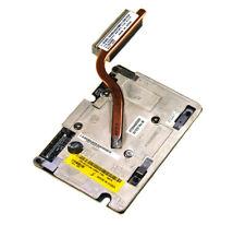 Dell Inspiron E1705 NVIDIA Ge Force 7800GS 256MB Video Card W/ Heatsink GK185