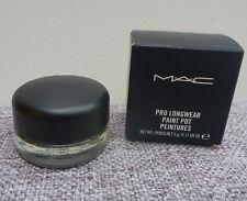 MAC Pro Longwear Paint Pot Eye Shadow, #Nice Composure, Brand New in Box!!