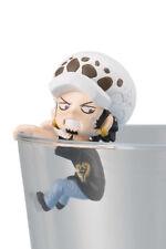 One Piece PVC Decoration Putitto Figure Ochatomo Series ~ Trafalgar Law @11479