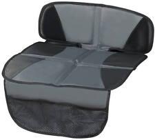 Walser Tidy Fred Schutzunterlage Sitzschutz Autositzschutz für Kindersitze 12144