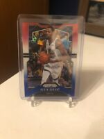 2019-20 Prizm Red White Blue Basketball Cards Complete Your Set You U Pick 1-150