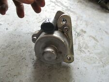 2003 Mercury Optimax 200XL 3.0L outboard Oil Pump 857149