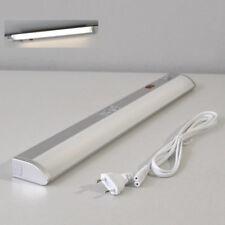 luz encimera 55cm Sensor Barra De Baño Luminaria Lámpara cocina bürolampen