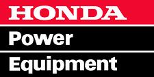 Honda EU3000i EU3000 Generator OEM AIR FILTER Free Ship