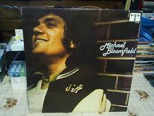 """michael bloomfield""""same.lp.or.usa.takoma:7063.gold.de 1978.lp""""électrique guitare"""