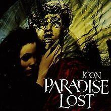 Icon di Paradise Lost | CD | stato bene