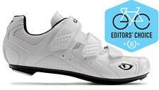2 Bolt Cycling Shoes Men's Composition Leather