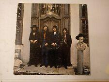 The Beatles – Hey Jude (The Beatles Again) - Vinyl LP 1970