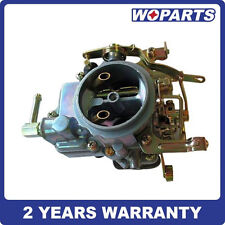 New Carburetor fit for Nissan A12 Cherry/Pulsar/Sunny/Vanette/SUNNY TRUCK