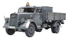Tamiya 1/35 German 3Ton 4x2 Cargo Truck TAM35291