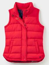 Joules Coats And Jackets For Women For Sale Ebay