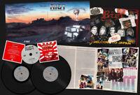 Riot - Archives Volume 4: 1988-1989 DLP #130072