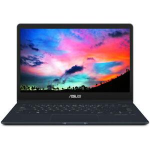 Asus ZenBook UX331FAL-BH71 13.3'' FHD Laptop i7-8565U 1.8GHz 8GB 256GB SSD WIN10