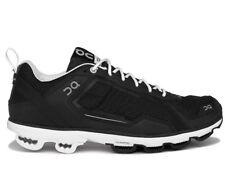 On Running Cloudrunner Black Damen Sneaker Laufschuhe Running Schuhe Schwarz NEU