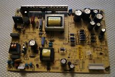 "PSU POWER SUPPLY BOARD 17PW25-4 23122636-27062243 FROR 26"" ALBA LCD26ADVD COMBO"