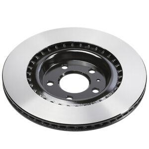 Disc Brake Rotor fits 2011-2019 Audi S5 A6 Quattro,A7 Quattro S4  WAGNER BRAKE