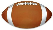 (50) Sports Nfl Football Car Sports Magnets Fridge Large 7 Inch - wholesale