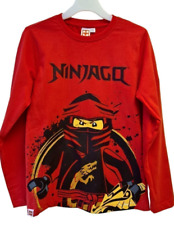 BNWT 1 spiderman long sleeved hooded top//t-shirt.2-3yrs.REDUCED TO CLEAR!