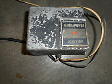 CHRYSLER OUTBOARD PART POWER PACK 70-130 HP  MAGNAPOWER UNIT