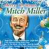 CD Mitch Miller Merry Christmas