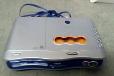 ***CONSOLE ONLY*** VTech Smile Pro 3D Replacement Console