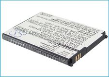 Li-ion Battery for Adventurer 3500 PR-575164N NEW Premium Quality