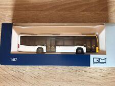 65122 es Rietze autobús urbano Citaro MB o 530 Madrid