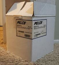 Pelco Spectra III DD53TC16 PTZ Open Box Security Camera, Unused