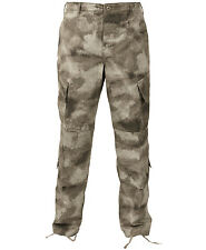 A-TACS AU Camo Men's ACU Tactical Uniform Pant by PROPPER 5209 - FREE SHIPPING