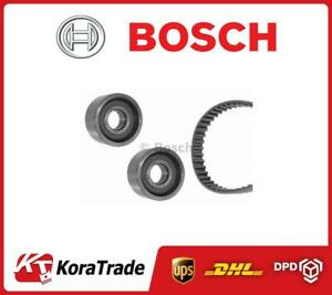 1987948927 BOSCH TIMING BELT KIT