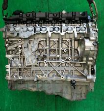 BMW 5 6 7 SERIES F13 F12 F06 F07 F10 F11 F01 ENGINE N57Z N57D30B 535d 640d 740d
