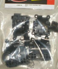 Losi LOSB3104 FRONT REAR GEARBOX SET 10-T NIP  NEW