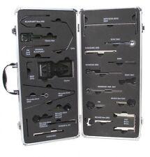 Auto-radio liberacion navegación plus RNS-E rns510 Navi clave ausziehhaken