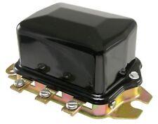 Voltage Regulator-Base Wells VR605