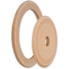 Tormek LA-124 Narrow Discs for LA-120 475425