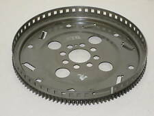 95-02 Kia Sportage 2.0L Automatic Flywheel Flex Plate FlexPlate FE 1995-2002 OEM