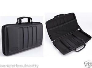 OEM NEW 2013 Ford C-Max Energi Hybrid Charge Cord Bag- CMAX Thule Carrying Case