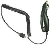1 Micro USB Car Charger for Samsung Intensity II 2 SCH-U460 Phone