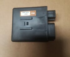 GENUINE MG-ROVER ENGINE MANAGEMENT RELAY YWB10022