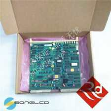 powerbox PU200-31C Used & Test with  warranty Free  DHL or EMS