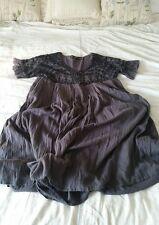 ANTIK BATIK tocca dress