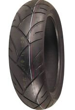 Shinko 005 Advance Motorcycle Tire 160 60 17  160/60-17 Suzuki SV650 SV 650