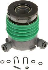 cb-83020 Autospecialty Clutch Slave Cylinder