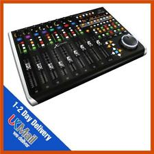 Behringer X-TOUCH Universal USB/MIDI Controller