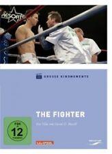 DAVID O. RUSSELL/AMY ADAMS/+ - GROßE KINOMOMENTE-THE FIGHTER  DVD  NEU