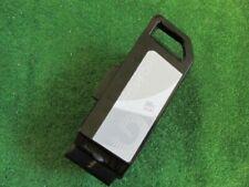 Kettler Layana eBike Akku Comfort  Battery Next Generation 15Ah/36V (540) nr17