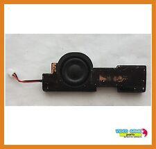 Altavoz Asus EEE PC 1025C Speaker